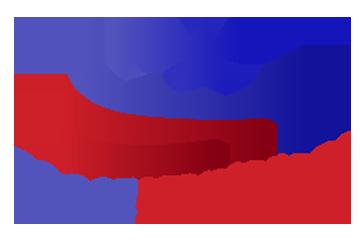 Blast Structures